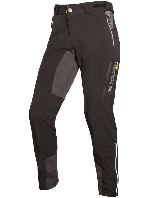 Endura MT500 Spray Trousers Damen black